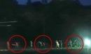 NÓNG: 4 cậu bé của đội bóng Thái Lan được giải cứu khỏi hang động