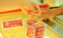 Giá vàng hôm nay 8/7: Một uần ảm đạm, đóng chặt túi tiền
