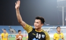 Bùi Tiến Dũng sang Nga trao giải cầu thủ hay nhất bán kết World Cup