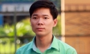 Vì sao bác sĩ Hoàng Công Lương có hai lệnh cấm đi khỏi nơi cư trú?