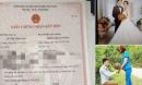 Vợ 62 tuổi lấy chồng 26 tuổi: Đã xác định được người phát tán thông tin lên mạng