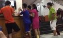 Lời trần tình của chủ khách sạn bị tố đuổi 15 khách ngay trong đêm vì 'dám ra ngoài ăn'