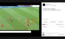 SỐC: Người Việt có thể không được xem trận Chung kết World Cup 2018