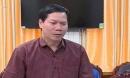 Nguyên giám đốc BVĐK tỉnh Hòa Bình chỉ vi phạm hành chính?