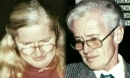 Bí ẩn xác chết 10 năm trong bể tự hoại của tỷ phú chuyển giới
