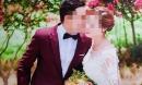 Cô dâu 61 lấy chồng 26 tuổi chưa bỏ qua vụ lộ giấy chứng nhận kết hôn