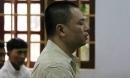 Y án tử hình đối với bị cáo gây ra vụ xả súng khiến 16 người thương vong