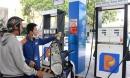 Tăng thuế bảo vệ môi trường với xăng dầu: Cần cân nhắc và có lộ trình