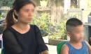 Vụ trao nhầm con sau sinh tại bệnh viện ở Hà Nội: Vợ chồng ly hôn vì con không giống ai