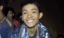 Cậu bé đầu tiên được giải cứu khỏi hang Thái Lan lần đầu kể chuyện