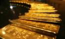Giá vàng hôm nay 14/7: Căng thẳng leo thang, hết đường tăng giá