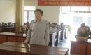 Thuê người tạt acid vợ hờ, lãnh án 18 năm tù