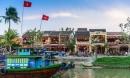 Việt Nam cũng có thành phố lọt top 10 địa danh tuyệt vời nhất thế giới