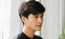 Huỳnh Anh xin lỗi sau khi bị tố vô trách nhiệm: 'Tôi rất xấu hổ khi để 100 người chờ đợi'