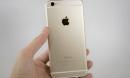 iPhone 6 xách tay Nhật Bản giá dưới 3 triệu đồng tràn về VN