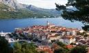Ngắm bãi biển đẹp nhất Croatia, đương kim Á quân World Cup 2018