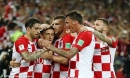 Croatia á quân World Cup 2018: Báo chí quê nhà tự hào, ca ngợi mốc son lịch sử