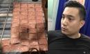 Việt kiều 9X cầm đầu đường dây 'khủng', chế biến 20 ngàn viên ma túy/đêm