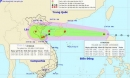 Tin mới thời tiết 17/7: Biển Đông sắp đón bão giật cấp 10, mưa to khắp nơi