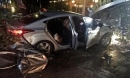 Khởi tố vụ ô tô lao vào quán cà phê đâm 2 nữ sinh tử vong ở Đắk Nông