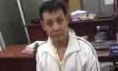 Tiết lộ sốc về 'ông trùm' Hiệu 'chuột' cầm đầu đường dây mua bán 179 bánh heroin