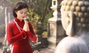 Phật dạy đây là những điều xấu giết chết hôn nhân, người phụ nữ tuyệt đối nên tránh