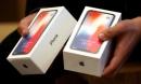 iPhone X giảm sốc 7,5 triệu đồng tại Việt Nam
