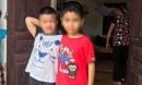 Vụ bệnh viện trao nhầm con ở Ba Vì: Hai con chính thức về với cha mẹ ruột của mình