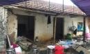 Cái chết tức tưởi của người vợ giàu lòng nhân ái bị chồng sát hại tại nhà riêng