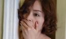 Nghi bạn thân ngoại tình với chồng, vợ nào ngờ phát hiện sự thật đớn đau hơn thế