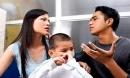 10 lỗi của cha mẹ khiến con cái trở nên khó bảo, lỗi thứ 3 hầu như mọi người đều mắc