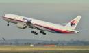 Malaysia công bố báo cáo về MH370 mất tích sau 4 năm