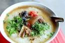 Sơn hào hải vị cũng chẳng bằng 15 đặc sản ngon sôi sục dạ dày của Hà Giang