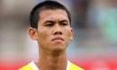 Cựu tuyển thủ U23 lên tiếng việc cướp giật khách Trung Quốc
