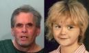 Giết hại bé gái rồi để lại mẩu giấy bí ẩn, sau 30 năm kẻ thủ ác mới bị bắt