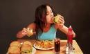 Giật mình với cách ăn trưa sai lầm mà phần lớn người Việt mắc phải