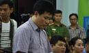 NÓNG: Đã có kết luận về nghi vấn điểm thi cao bất thường ở Lạng Sơn