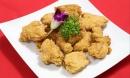 Bí kíp làm gà popcorn ngoài giòn trong mềm không thua kém gì KFC