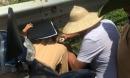 Toàn bộ diễn biến vụ việc hai nữ sinh Hưng Yên tử vong do tai nạn giao thông