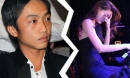 3 cặp sao Việt bị gia đình phản đối năm nào giờ đã 'đường ai nấy đi'