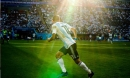 30 bức ảnh đẹp nhất tại World Cup 2018