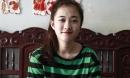 Nữ sinh bị cưa chân do bác sĩ tắc trách chính thức đậu ĐH Luật TPHCM