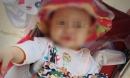 Bé gái 21 tháng tuổi chết đuối thương tâm do ngã vào xô nước: Lời cảnh tỉnh cho bố mẹ