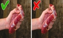 7 cách chọn thịt ngon mà người bán hàng không bao giờ nói cho bạn biết
