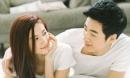 Muốn chồng thương thật lòng và tự giác chung thủy, vợ khôn phải biết 6 điều này trước đã