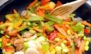 Đầu bếp nổi tiếng thế giới tiết lộ 11 mẹo nấu ăn không phải ai cũng biết