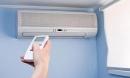 Những sai lầm khi sử dụng đồ điện ai cũng mắc phải khiến tiền điện tăng vọt