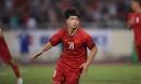 U23 Việt Nam: Khi thầy Park... tỉnh táo!
