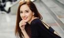 Mai Phương Thúy và con đường từ 'hoa hậu thị phi' đến nữ đại gia ngầm của showbiz Việt