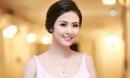 Hoa hậu Ngọc Hân: 'Tôi không có vẻ đẹp đàn bà'
